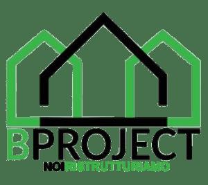 B Project Srl
